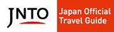 Japan National Tourism Organization