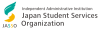 Japan Student Services Organization